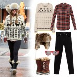 Cute_Winter_Outfits_For_Middle_School_Girls_2015-2016