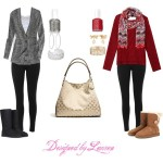 Cute_Winter_Outfits_For_School_Polyvore_images