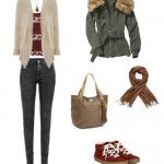 Cute_Winter_Outfits_Tumblr