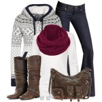 Cute_Winter_Outfits_Tumblr_2015-2016,_pictures_2015-2016