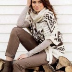 Cute_Womens_Winter_Outfits_Laddiez