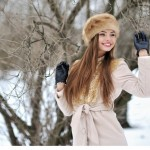 Cute_winter_fashion_wallpaper_99wallpapers
