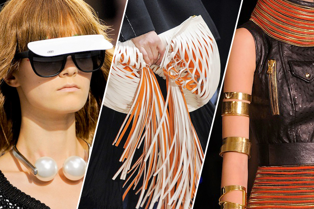 Fashion style Foto Fall fashion accessory trends for lady