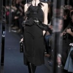 Diane_von_Furstenberg_Ready_To_Wear_Fall_Winter_2011_New_York_-_NOWFASHION