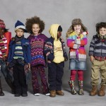Didrikson_winter_clothes_for_children