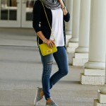Download_Cute_Casual_Fall_Outfits_Tumblr_Images,_Free_Pictures_-_ImgYours.com