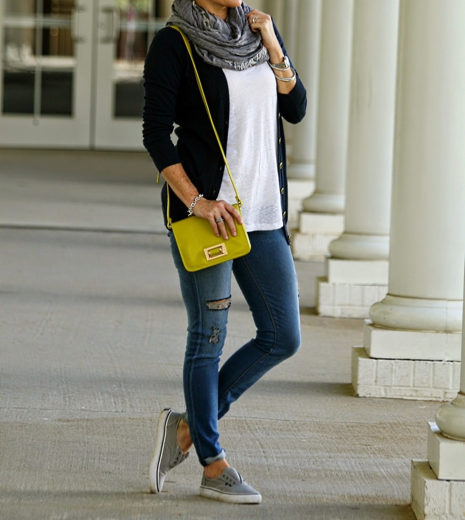 to wear - Fall Casual outfits foto pictures video