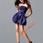 Dresses_For_Teenagers_Formal