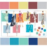 Explore_This_Spring__39;s_New_Colorful_Trends