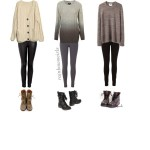 Fall_Casual_Comfy_Outfits_-_Polyvore