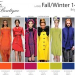 Fall_Fashion_Trends_2015_-_torretntisdhut