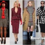 Fall_Trends_2013