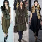 Fall__Winter_2015-2016_Fashion_Trends_Fashionisers