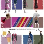 Fall_winter_2014_mood_board_by_alley84_on_Pinterest_Подборка_Модной_Одежды,_Pantone_и_Весна
