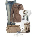 Fashion_2013_Casual_-_mimege.ru