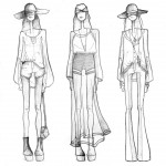 Fashion_Design_Fashion_Designer_Sketches_aecfashion.com