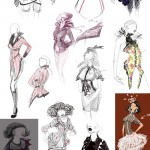 Fashion_Design_Sketches