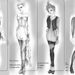 Fashion_Design_Sketches_2010