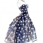 Fashion_Design_Sketches_For_Kids_Img_Need