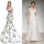 Fashion_Design_Sketches_Of_Wedding_Dresses_(Good_Galleries)