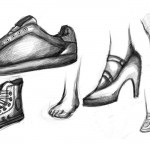 Fashion_Design_Sketches_Shoes