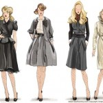 Fashion_Dress_Designs_Sketches