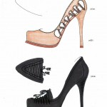 Fashion_Shoe_Design_Sketches_images