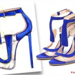 Fashion_Sketches_Tumblr_Shoes_Collection_Fashion_Style_Trendy