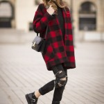 Fashion_Trends_Winter_2015_Australia_Img_Need