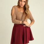 Fashionable_skirts_for_teenagers