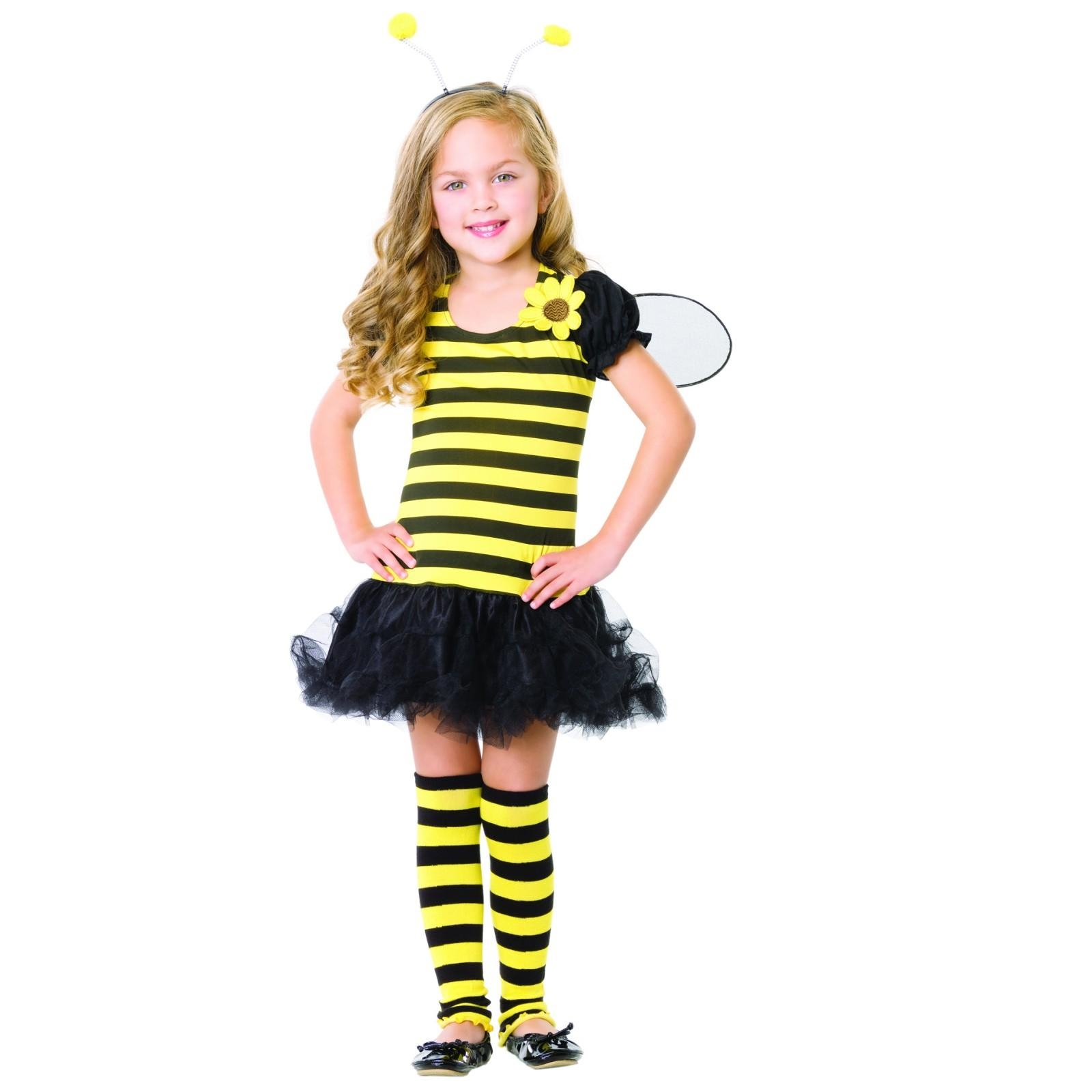 Kids Halloween Costumes Girls Review