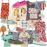Foto_Summer_Fashion_Trends_For_Teenage_Girls_2014-2015,_pictures_2015-2016
