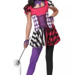 Girls_Costume_33_89_Girls_Costumes_Kids_Halloween_Costumes_Latest_News_Magazine