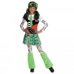 Girls_Frankenstein_Rag_Doll_Kids_Halloween_Costume_-_Newegg.com