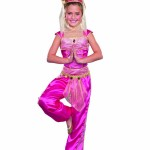 Girls_Halloween_Costumes_2015_Ideas,_Dream_Genie_Kids_Girls_Costume