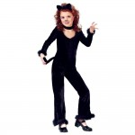 Girls_Playful_Kitty_Cat_Kids_Costume_-_Mr._Costumes