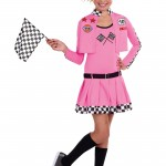 Girls_Sweet_Racer_Costume_-_Halloween_Costumes
