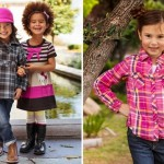 H_amp;M_Kids_Winter_2013_Clothing_for_Girls_Size_18m-8y_-_Stylish_Eve