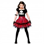 Halloween-Costume-Ideas-for-Girl,_Kids_halloween_costumes_от_SHADOWZ___iMGSRC.RU