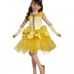 Halloween_Costume_Ideas_for_Girls