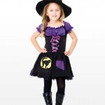Halloween_Costumes_For_Girls_-_Kmart