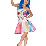 Halloween_Costumes_For_Kids_Girls_-_+7_DataBase