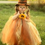 Halloween_Costumes_For_Kids_Girls_images