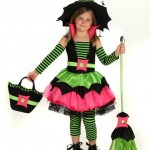 Halloween_Witch_Costumes_For_Kids_Girls_Foto_Artis_-_Candydoll