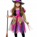 Halloween_Witches_Costumes_Kids_Girls_-_Sex_Porn_Images