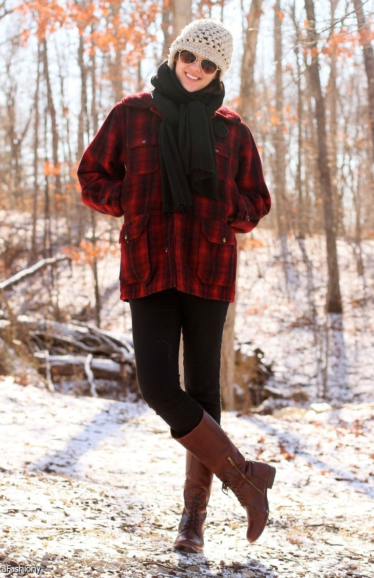 hipster fall fashion tumblr - photo #9