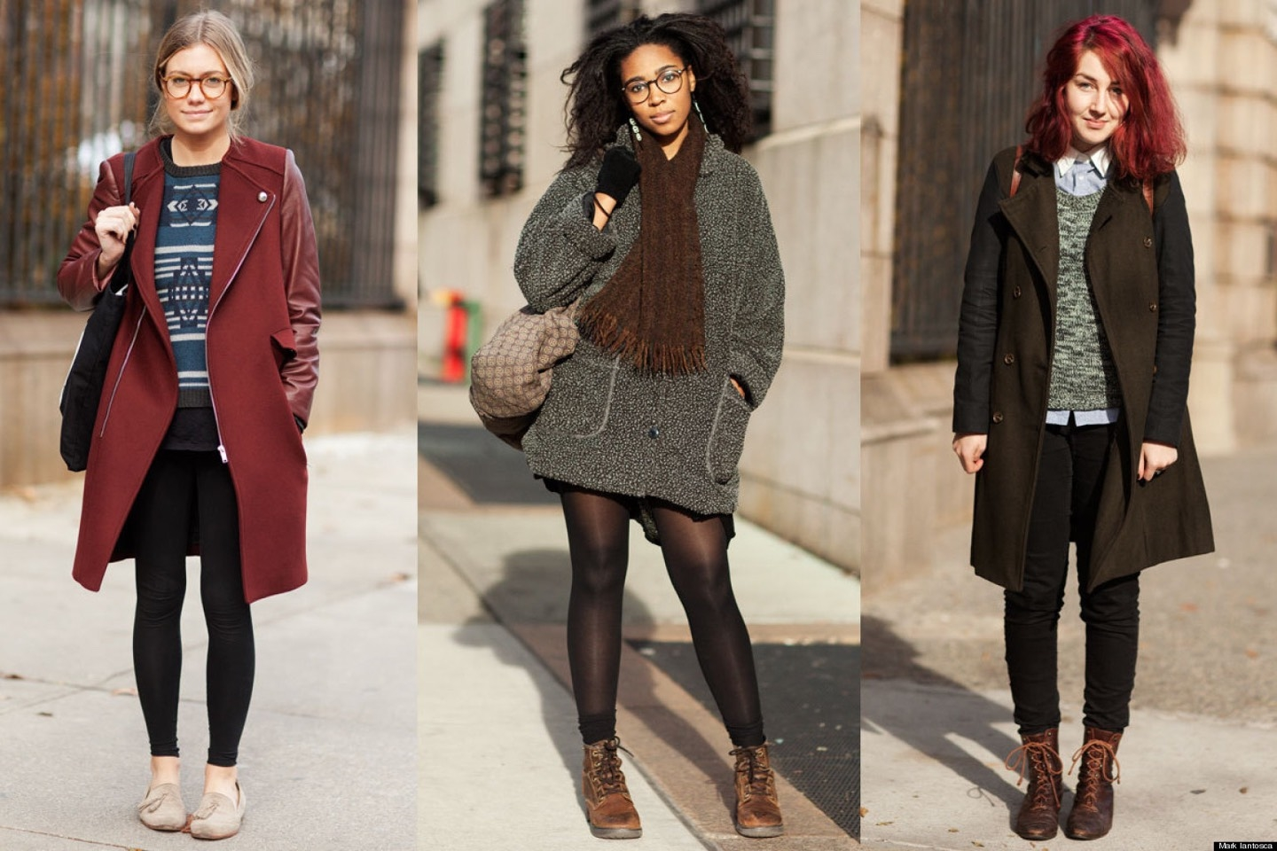 hipster fall fashion tumblr - photo #4