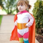 Homemade_Kids_Halloween_Costumes_For_Girls