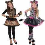Images_halloween_costumes_for_girls_age_12_page_3