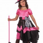Images_halloween_costumes_for_girls_kids_page_4